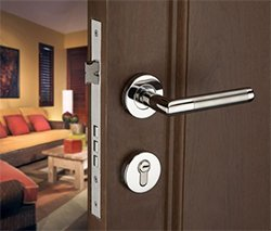 Locksmith Store Fort Lauderdale, FL 954-364-3661